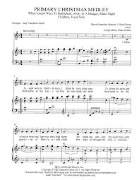 this is adorable and the sheet music is free u0026 a mp3 you can