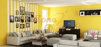 apnaghar co in architects in noida homify