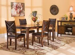 Raymour And Flanigan Dining Room Magnificent Raymour And Flanigan Dining Room Set 21 Within