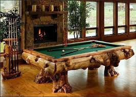 how much is my pool table worth 14 best books worth reading images on pinterest pool tables