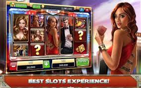 slots for android las vegas casino free slots for android free las vegas
