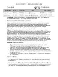 ut dallas syllabus for chem3361 002 06f taught by sxs067400