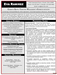resume objective examples for government jobs cosmetologist resume objective examples http www jobresume cosmetologist resume objective examples http www jobresume website cosmetologist