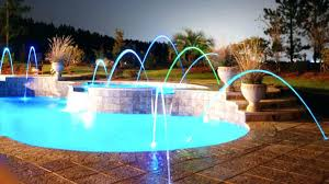 how to change a pool light inground swimming pool replacement lights how to replace pool design