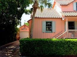 52 best house colours terracotta roof images on pinterest