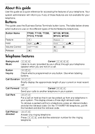 perfect nortel networks phone manual t7316e 20 with additional
