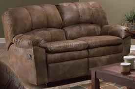 Microfiber Leather Sofa Living Room Microfiber Leather Couches 29 Microfiber Leather