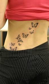 15 beautiful butterfly designs random