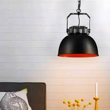 Pendant Light Replacement Glass by Online Get Cheap Vintage Light Fixtures Aliexpress Com Alibaba