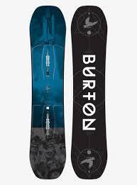 Snow Clothes For Toddlers Kids U0027 Gear U0026 Apparel Burton Snowboards