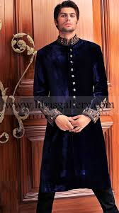 indian wedding dresses uk online vosoi com