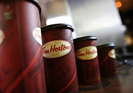 tim hortons open on thanksgiving these are canada u0027s best brands according to canadian business