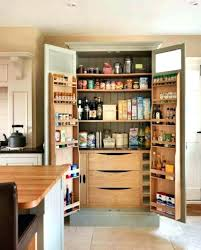 shallow storage cabinet with doors kitchen storage cabinets with doors shallow storage cabinet medium