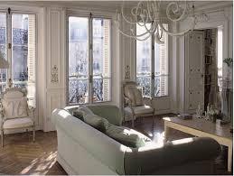 Apartment Styles 51 Best Paris Apartment Styles Images On Pinterest Paris