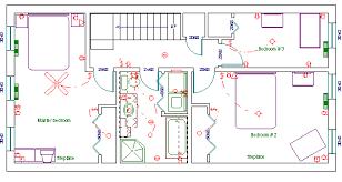 brownstone floor plans manhattan new york brownstone floor plan