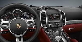 cayenne porsche turbo porsche cayenne turbo s interior dashboard top 50 whips