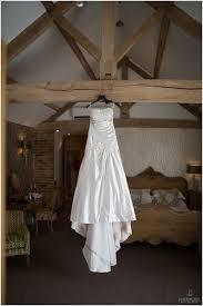 Mythe Barn Wedding Prices 30 Best Mythe Barn Wedding Accommodation Images On Pinterest