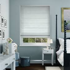 Duck Egg And Gold Curtains Duck Egg Roman Blinds Delicate Tones Of Soft Blue Blinds 2go