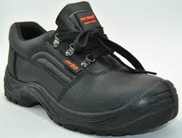 s boots south africa safety footwear safety boots safety shoes safety footwear south