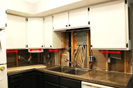 under cabinet light switch above cabinet lighting wireless under cabinet lighting home depot