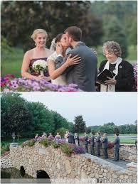 tewksbury country club wedding0067 jpg