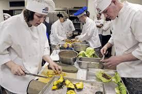 cuisine apprentissage cap cuisine normandie apprentissage