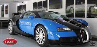 lamborghini limousine blue limo hire bradford leeds rolls royce ferrari lamborghini bentley