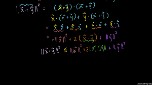 normal vector from plane equation video khan academy