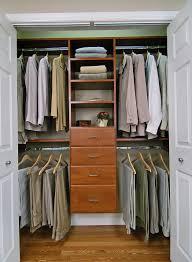 bedroom closet shelving ideas photos and video