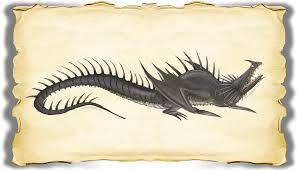 image dragons bod skrill galleryimage 05 png dreamworks