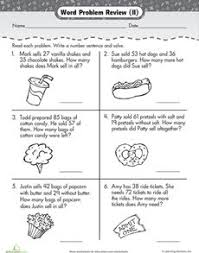 word problem addition and subtraction addition and subtraction word problems word problems worksheets