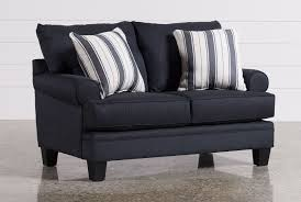 articles with stylish chairs for living room india tag furniture