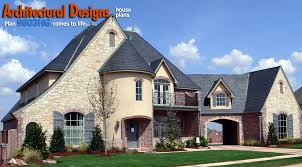 Impressive 4 Bedroom House Plans Impressive 4 Bedroom Country House Plans Decorating Ideas Images