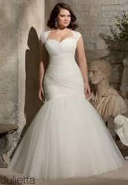 wedding dresses for plus size brides wedding dresses for plus size brides wedding corners