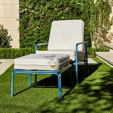 Outdoor Furniture Fabric in other words patio furniture fabric sunbrella stori modern