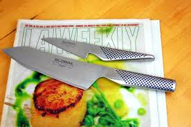 food tool friday build your kitchen with these five buy it for