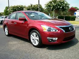 2015 nissan altima 2 5 sv java nissan altima stock rims 2015 rims gallery by grambash 70 west