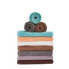 shopko wedding registry home bedding bath decor rugs shopko