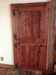 Red Barn Doors by Custom Barn Doors U0026 More Hardwood Refinishing Colorado Ward