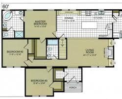ranch modular home floor plans custom modular homes in pa modular floor plans ridge crest