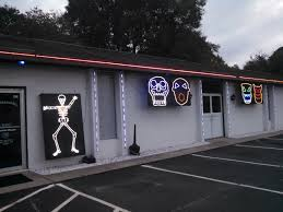 This Is Halloween Lights by Halloween Brevard County Lights 251 Best Halloween Haunted House