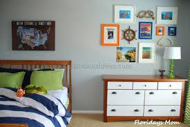 nautical room decor for kids 6 best kids room furniture decor
