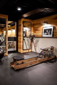 Home Gym Ideas 36 Best Home Gym Ideas Images On Pinterest Home Gym Set A Gym
