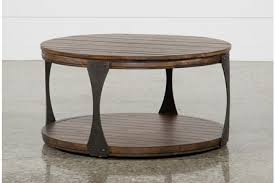 country style end table ls coffee tables to fit your home decor living spaces