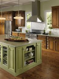 Merrilat Kitchen Cabinets 159 Best Cabinets And Hardware Images On Pinterest Remodels