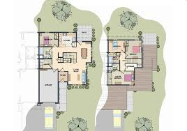 Fort Drum Housing Floor Plans Willow Landing Lowville Ny Apartment Finder