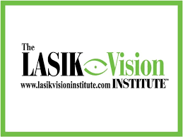 What Are The Chances Of Going Blind From Lasik The Lasik Vision Institute 17 Photos U0026 75 Reviews Laser Eye