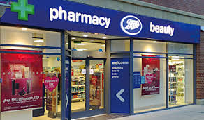 shop boots pharmacy shop front design yahoo 圖片搜尋結果 pharmacy design