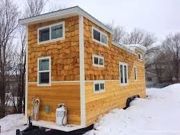 51 tiny log cabin kits colorado log cabin kit log cabin wasatch 28 tiny house