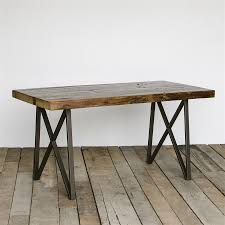 coffee table stunning reclaimed wood dining table stunning